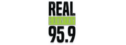 CKSAFM — Real Country Lloydminster